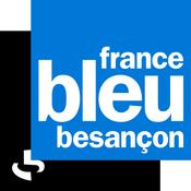 Emisora France Bleu Besançon
