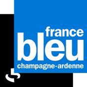 Emisora France Bleu Champagne-Ardenne
