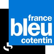 Emisora France Bleu Cotentin