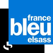 Emisora France Bleu Elsass