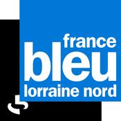 Emisora France Bleu Lorraine Nord