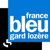 Emisora France Bleu Gard Lozère