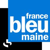 Emisora France Bleu Maine
