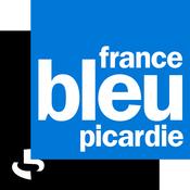 Emisora France Bleu Picardie