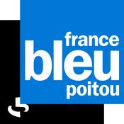 Emisora France Bleu Poitou