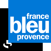 Emisora France Bleu Provence