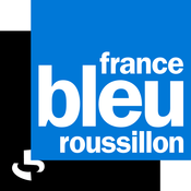 Emisora France Bleu Roussillon