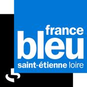 Emisora France Bleu Saint-Étienne Loire
