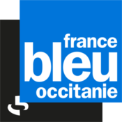 Emisora France Bleu Occitanie