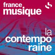Emisora France Musique - La Contemporaine