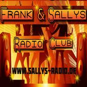 Emisora Frank und Sallys Radio