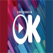 Emisora Fr3cuencia OK
