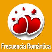 Emisora Frecuencia Romántica