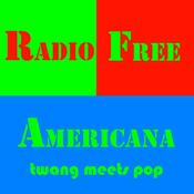 Emisora Radio Free Americana