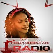 Emisora Freedom Experience Radio