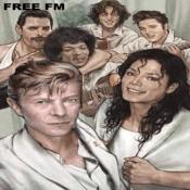 Emisora FREE FM