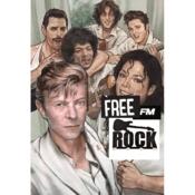 Emisora Free FM Rock