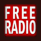 Emisora free radio belgium