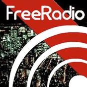 Emisora FreeRadioFunk