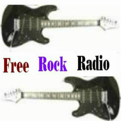 Emisora FreeRockRadio