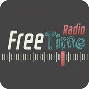 Station Free Time Radio online