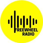 Emisora Freewheel Radio