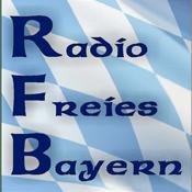 Emisora Radio Freies Bayern