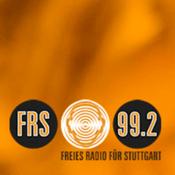 Emisora Freies Radio für Stuttgart