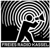 Emisora Freies Radio Kassel