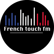 Emisora French touch FM