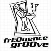 Emisora frEQuence grOOve
