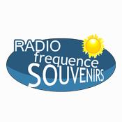 Emisora Radio Fréquence Souvenirs