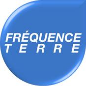 Emisora Fréquence Terre