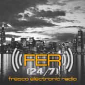 Emisora Fresco Electronic Radio