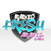 Emisora Fresh Radio Arabic Dance