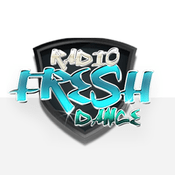 Emisora Fresh Radio Dance