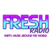 Emisora Fresh Radio