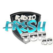 Station Fresh Radio Top40