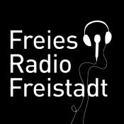 Emisora Freies Radio Freistadt