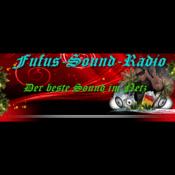 Emisora Fufus-sound-Radio