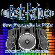 Emisora FunBeatz-Radio