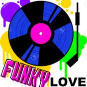Emisora Funky Love