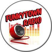 Emisora FUNKYTOWN RADIO