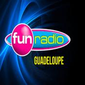 Station FUN RADIO GUADELOUPE