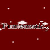 Emisora Funtomatic