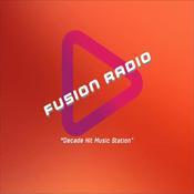 Emisora Fusion Radio