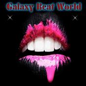 Emisora Galaxy Beat World