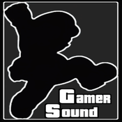 Station Gamer Sound Radio