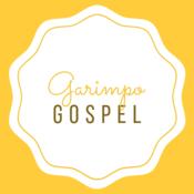 Emisora Garimpo Gospel Internet Radio