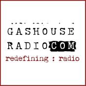 Emisora Gashouse Radio